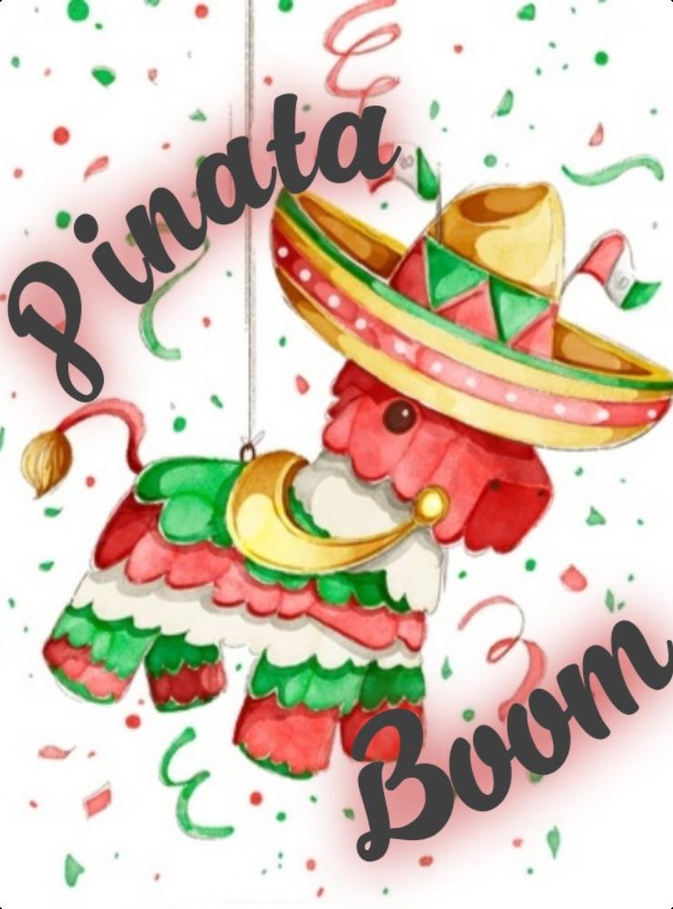Pinata_Boom_krd