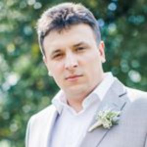 Фото smmshark клиента платформы